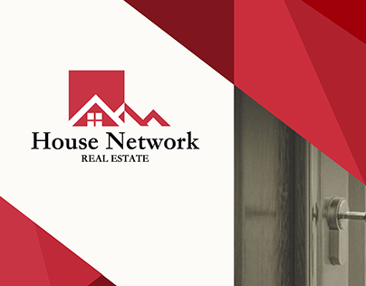 House Network Real Estate