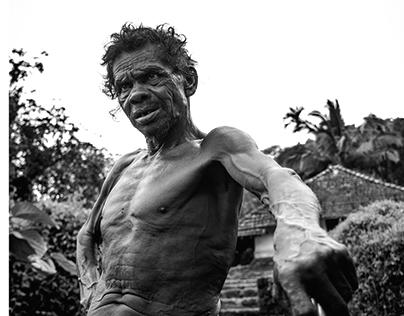 Humans of Wayanad