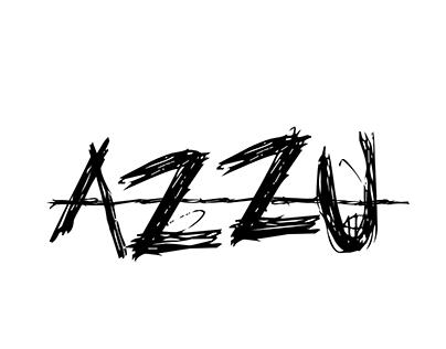 Arena Monticello - Presentación de Azzu