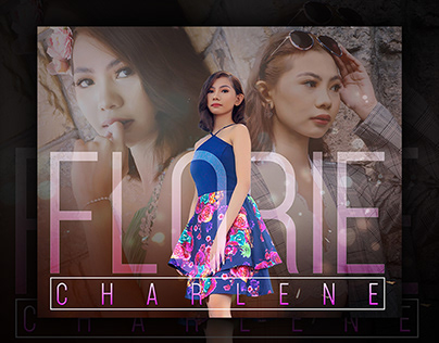 Florie Charlene @ 18 12.22.20 GUESTBOOK