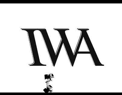 Fashion Video - IWA