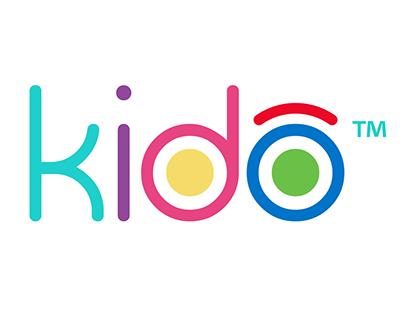KIDO KIDS