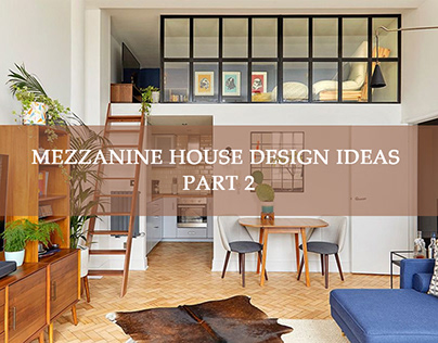 Mezzanine Projects Photos Videos Logos Illustrations And