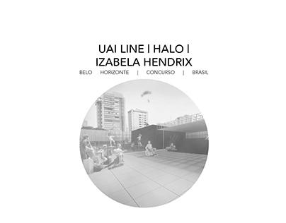 2016 | Halo