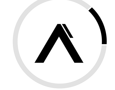 Alpha Clothing Logo Copy