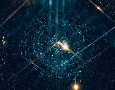 The Evolve 2019 - CD v14