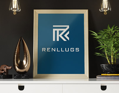 RENLLIGS company Logo