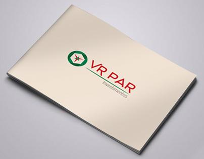 Catálogo VR Par