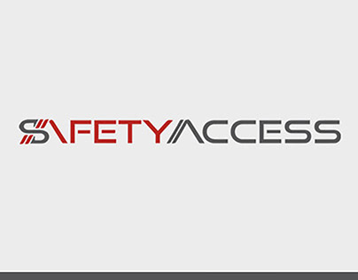 SAFETY ACCESS