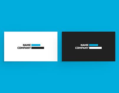 Beta venund company logo