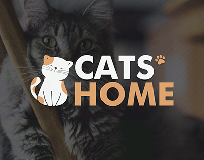CATS' HOME