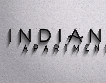 Indianic Boutique Apartments Cottesloe