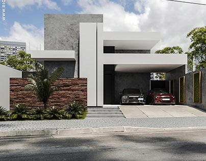Casa Filari