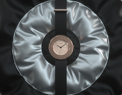 Timex – Variety
