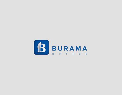 Burama Branding