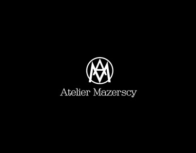 ATELIER MAZERSCY-PROMO