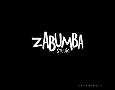 Zabumba Studio