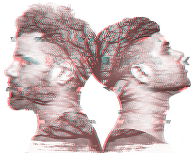 Tale of Us - Double Exposure