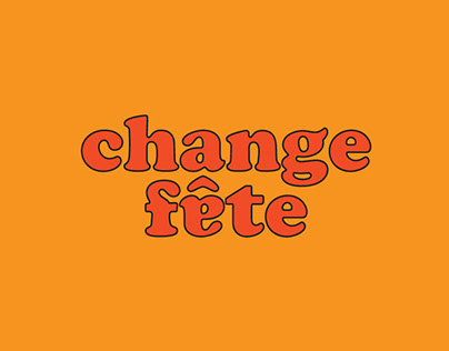 Change Fete
