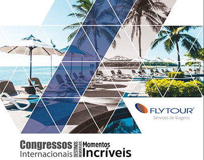Congressos internacionais