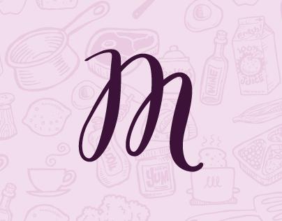 Madame's Gourmet