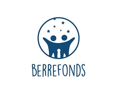 Re-branding vzw Berrefonds