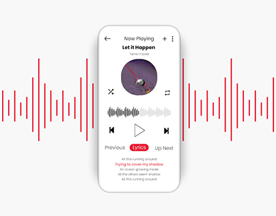 MyTunes - Smart Music Player
