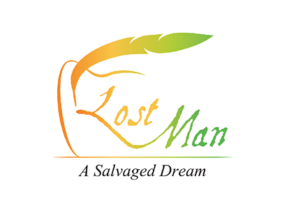Lost Man - A Salvaged Dream