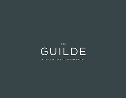 The Guilde