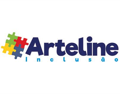 Arteline Inclusão