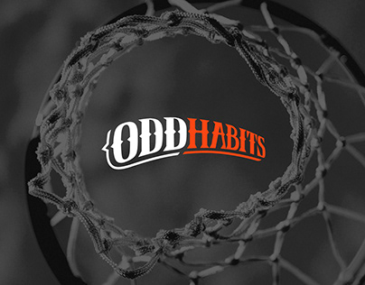 OddHabits