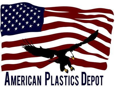 American Plastics Depot Logo