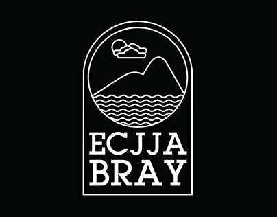 East Coast Jiu Jitsu Academy Bray
