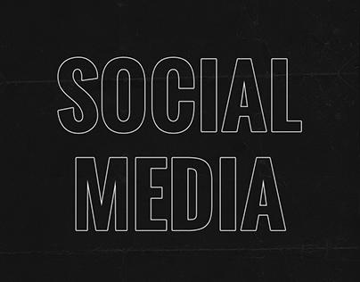 Social Media - CoolerMaster