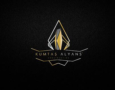 KUMTAS ALYANS
