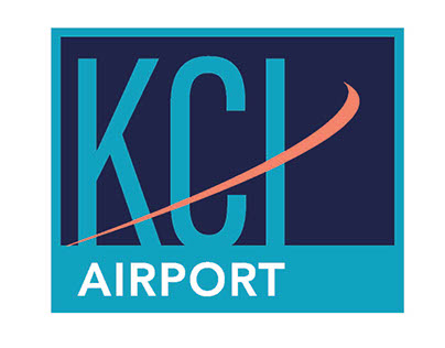 KCI Airport Rebranding