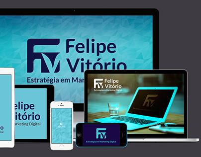 Brand, Design, Identidade Visual, Logotipo