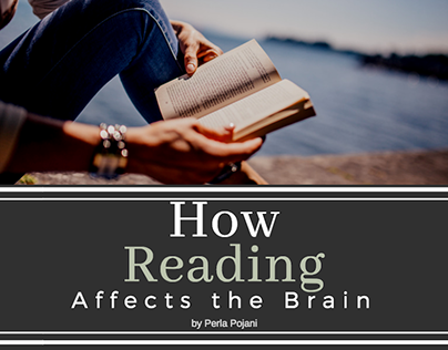 How Reading Affects the Brain