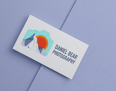 Daniel Bear Photography