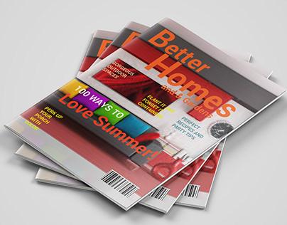 #booklet#interior#catalog#business#corporate#decorate