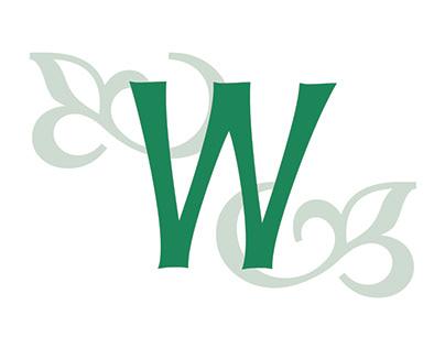 Woodwose branding