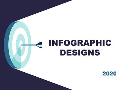 Infographic Designs