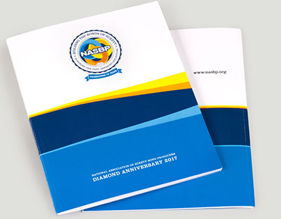 75th Anniversary Commemorative Book