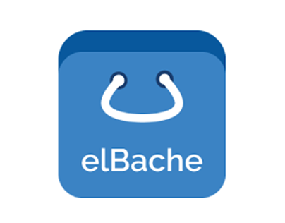UX Design & Research for elBache App
