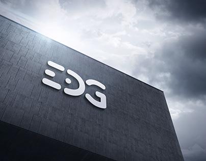 EDG - 360