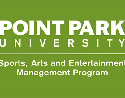 Point Park University Spring Career Fair