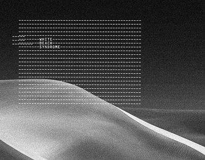 White Beach Syndrome – Self-titled EP