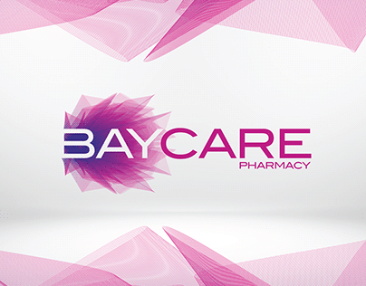 Bay Care Pharmacy
