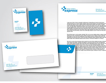 OS Design - Branding