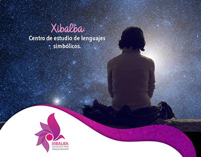 Xibalba Argentina on Facebook
